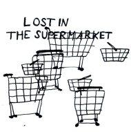 lostinthesupermarket