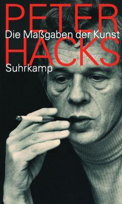 Hacks und wie er die Weltsah