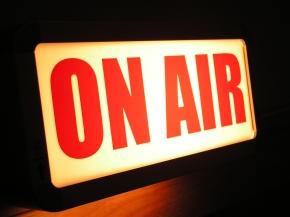 Große Pleite – QUEMADA bei RadioBuschfunk