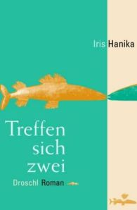 Hanika Cover