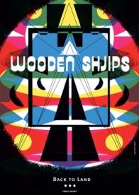 Tour-Poster_wooden shjips