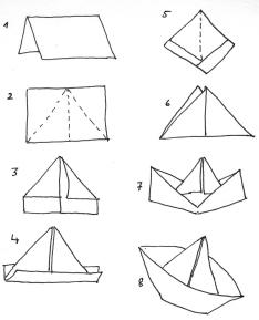 Papierarche 2